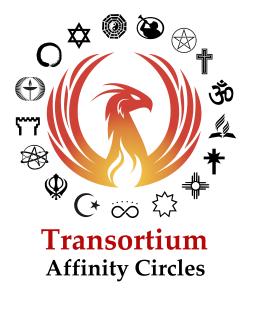 NTransortium Affinity Circles Logo July 2018